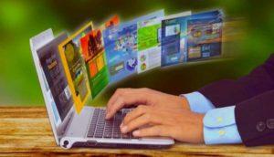 сайты с оплатой за просмотр рекламы