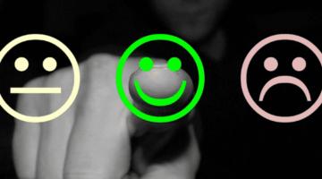 Как заработать на отзывах: лучшие сайты и секреты увеличения дохода