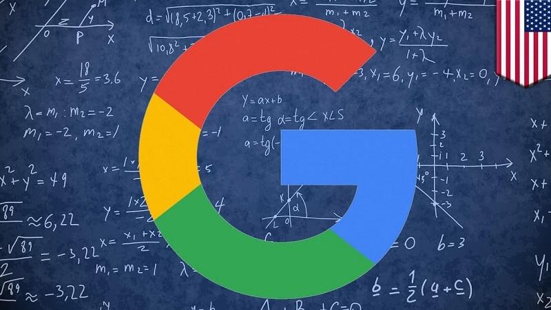 Google об абсолютных и относительных URL для внутренних ссылок