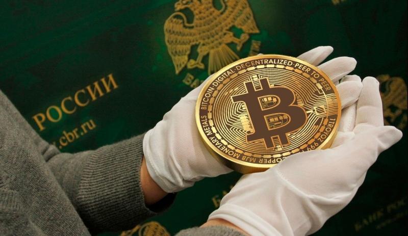 Госдума приняла закон о цифровых активах. Что будет с криптовалютами в РФ с 2021 года?