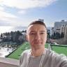 IVFinancialSolution — сомнительный брокер. Отзывы о ivfinancialsolutions.com - Seoseed.ru