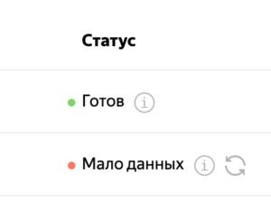 Яндекс Полигон: создание и настройка сегментов по геолокации