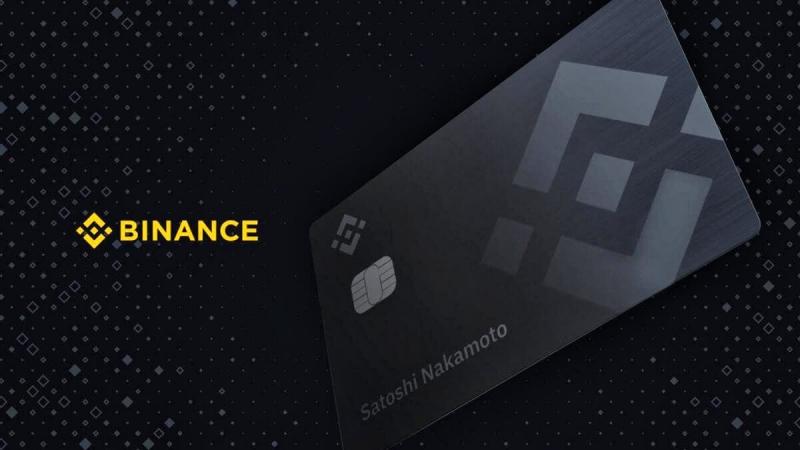 Как запуск дебетовой карты от биржи Binance может навредить криптовалютной индустрии?