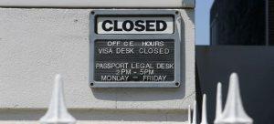 MahiFX закроет торговую платформу после поглощения