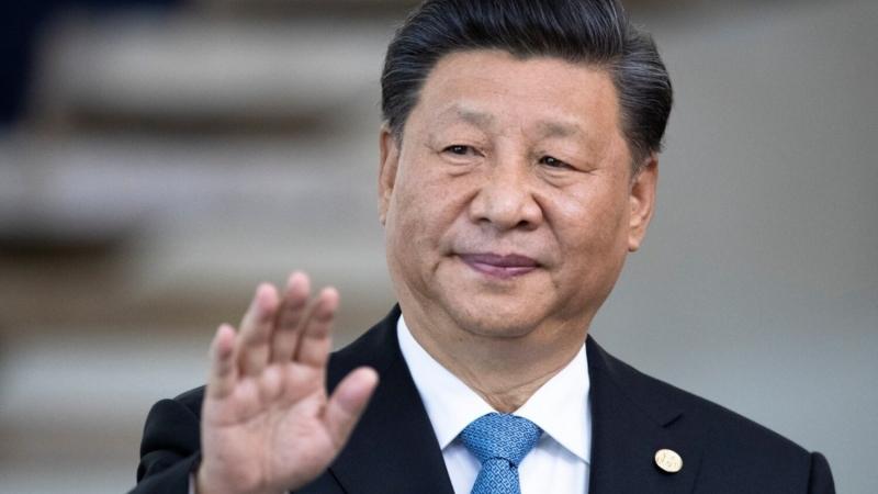 Национальная цифровая валюта Китая готовится к первому масштабному тесту