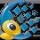 Платные опросы в интернете — 12 онлайн-сервисов для заработка денег за опросы