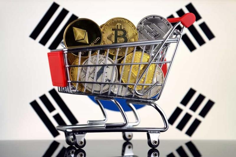 Руководство криптобиржи приговорили к заключению за трейдинг на несуществующие деньги