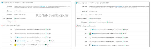 SocPublic – самая прозрачная платформа «мануального» продвижения