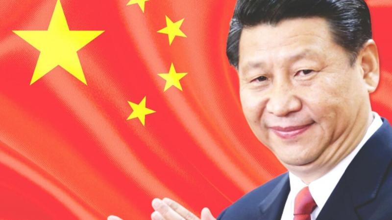 Виталик Бутерин назвал главную проблему блокчейн-проектов Китая
