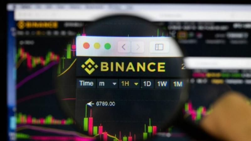 Binance собирается выпустить дебетовую карту в России, несмотря на закон о цифровых активах
