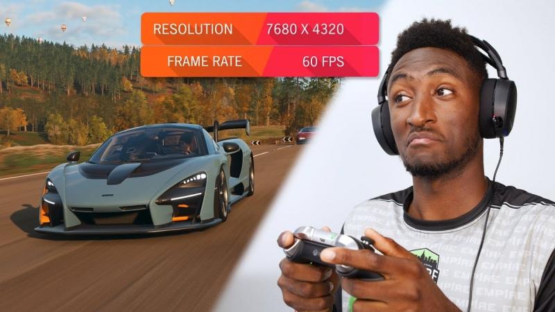 Эксперт прокомментировал перспективы новых видеокарт Nvidia для майнинга