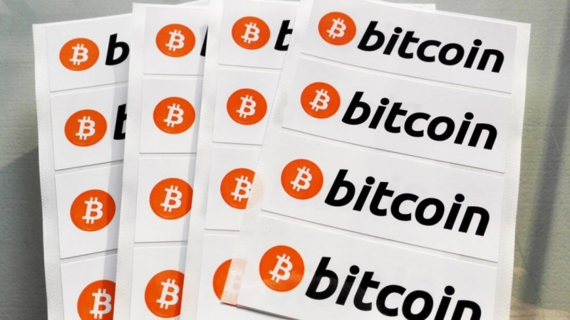 Инициатива любителей криптовалют предлагает популяризировать Биткоин и заработать на этом