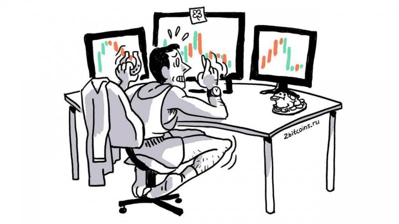 Известный инвестор поменял своё мнение о криптовалютах и вернётся в индустрию монет