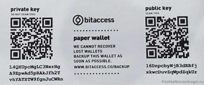 Кошелек для криптовалюты — как его создать и какой лучше: холодный, мультивалютный, аппаратный или онлайн-криптокошелек