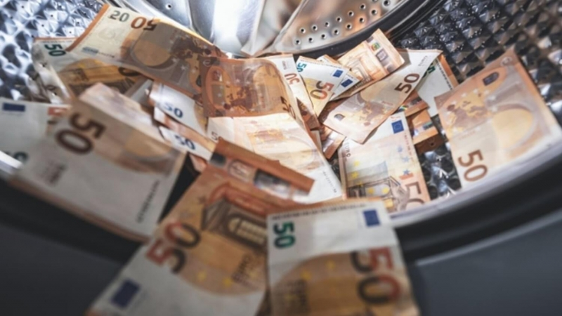 КРИПТОЖМЫХ / Взлом кошелька с 69370 BTC, случайный заработок 250 тысяч долларов и лидеры по принятию криптовалют