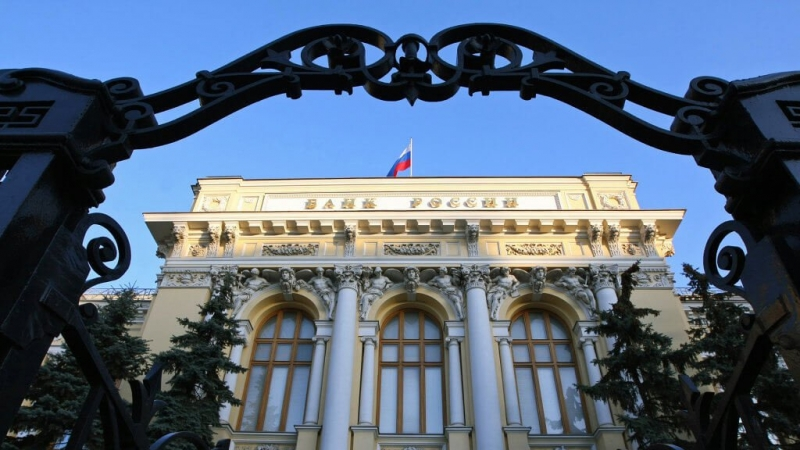 Министерство финансов РФ хочет заставить владельцев криптовалют регистрировать свои кошельки