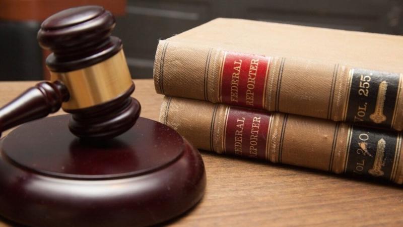 На криптовалютную биржу Binance подали в суд. Кто недоволен действиями компании?