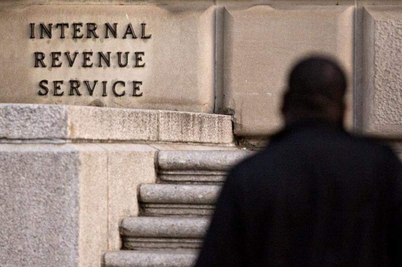 Налоговое управление США предлагает 625 тысяч долларов за взлом приватных криптовалют