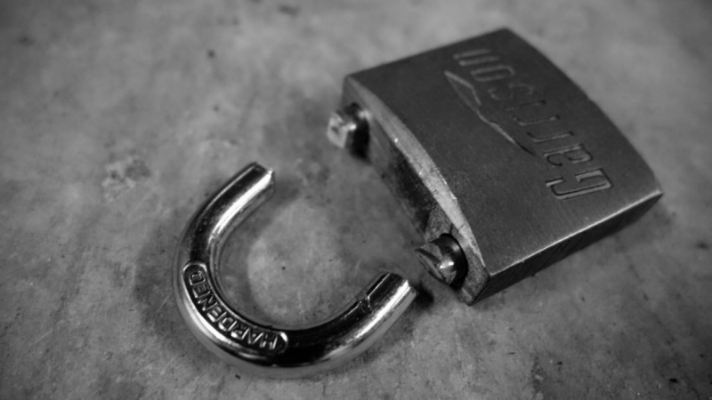 Почему сфокусированные на приватности криптовалюты до сих пор не стали популярными?