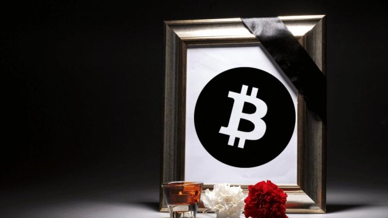 Разработчики Биткоина рассказали о ликвидации опасной уязвимости в сети криптовалюты