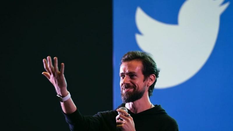 Руководитель Твиттера Джек Дорси похвалил Биткоин. Это понравилось не всем