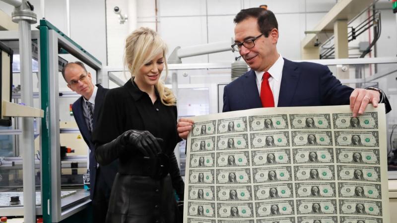 Сколько людей стали миллионерами благодаря Биткоину?