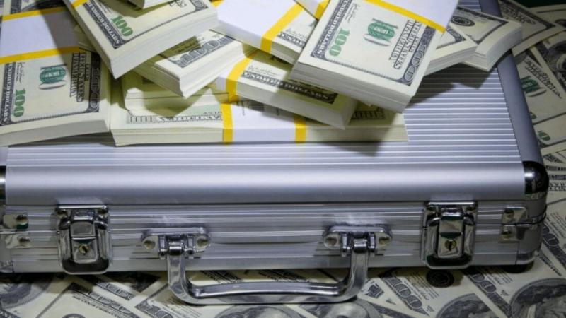 В нише криптовалют появился аналог офшорных счетов. Как они работают?