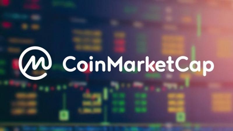 В руководстве CoinMarketCap большие перемены. Ситуацию связывают с продажей компании бирже Binance