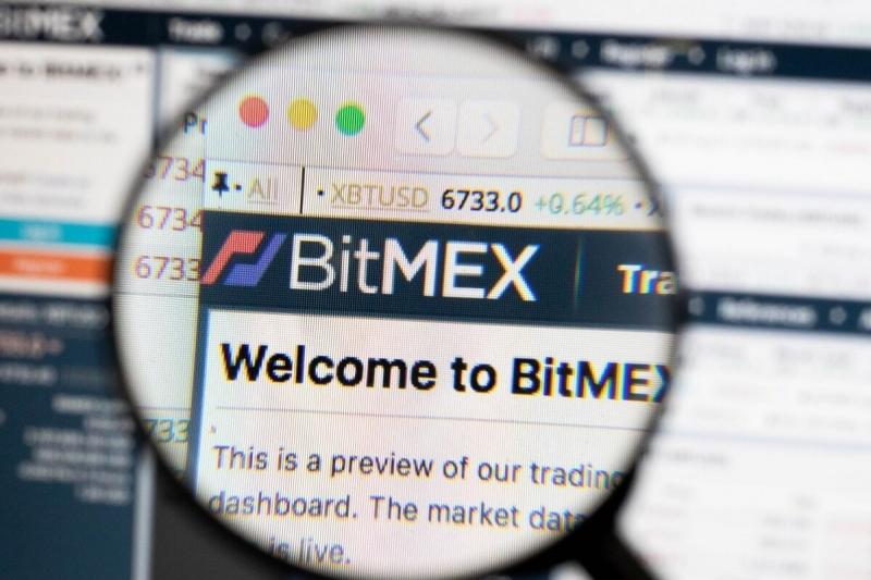 Криптовалютные резервы бирж в Биткоине опустились до минимума за последние два года. В чем причина?