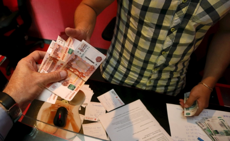 CySEC выплатит компенсации клиентам FXFINPRO
