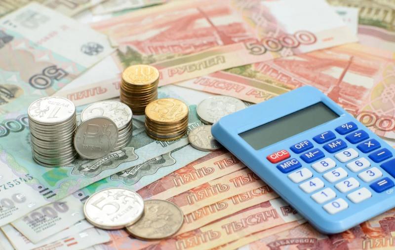 Где взять деньги: 16 проверенных способов