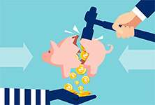 GKFX – мошенники и развод на деньги или честны проект? Отзывы.