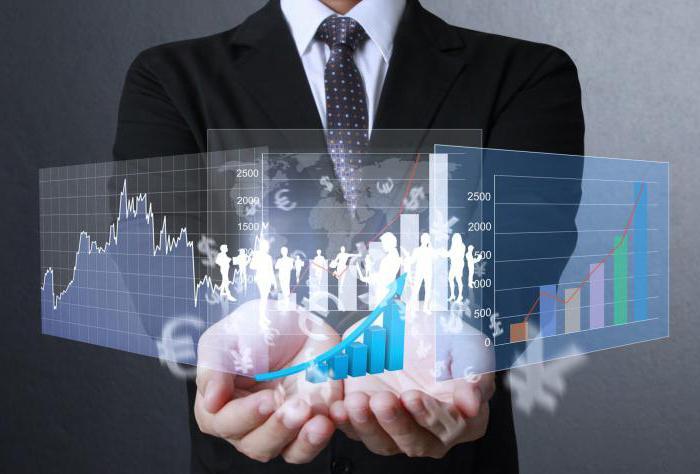 Инвестиционная идея: как заработать на BTC и альткоинах