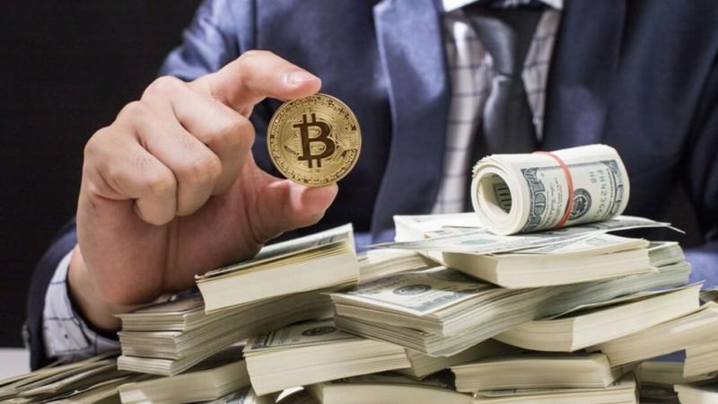 Крупный траст известного инвестора вложит в Биткоин до 300 миллионов долларов