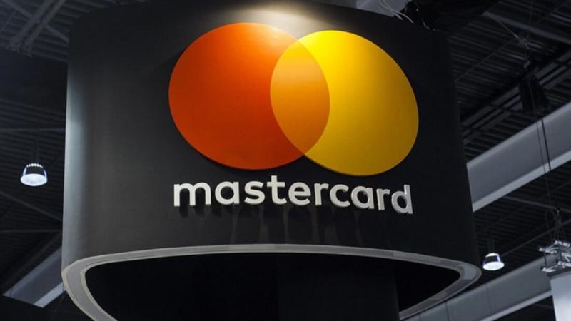 Mastercard анонсировала интеграцию криптовалют в систему своих платежей