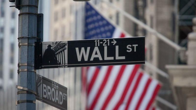 Миллиардер считает, что у Уолл-стрит нет шансов против молодых криптовалютных инвесторов