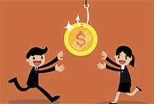 Money Xplose — развод которого уже и нет…