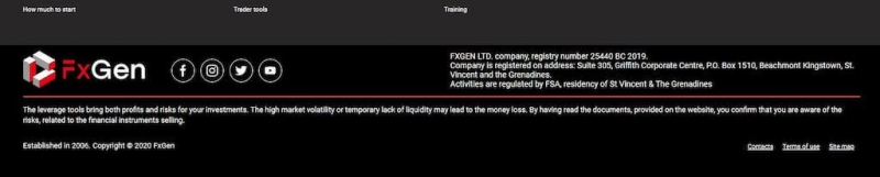 Neobrok: отзывы о мошеннике, обзор сайта, вывод денег