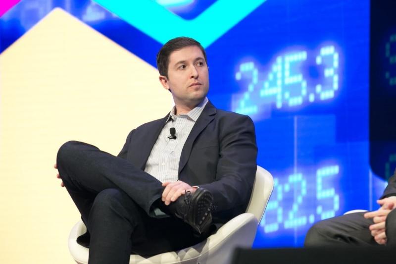 Руководитель Grayscale предсказывает массовую покупку Биткоина компаниями из-за инвестиций Tesla