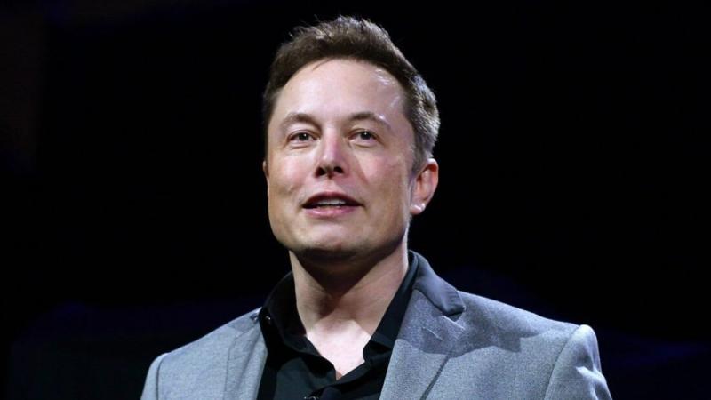 Tesla купила биткоины на 1.5 миллиарда долларов и планирует принимать криптовалюту в качестве оплаты