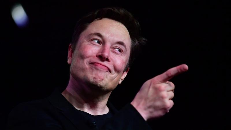 Tesla вложила 1.5 миллиарда долларов в Биткоин и стала вторым крупнейшим владельцем криптовалюты