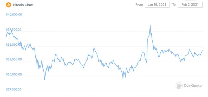 Управляющий Центрального банка Ирландии назвал Биткоин слишком опасным активом для инвесторов