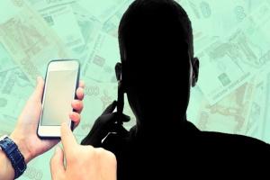 Жулики убедили жительницу Костромы взять 5 кредитов за месяц