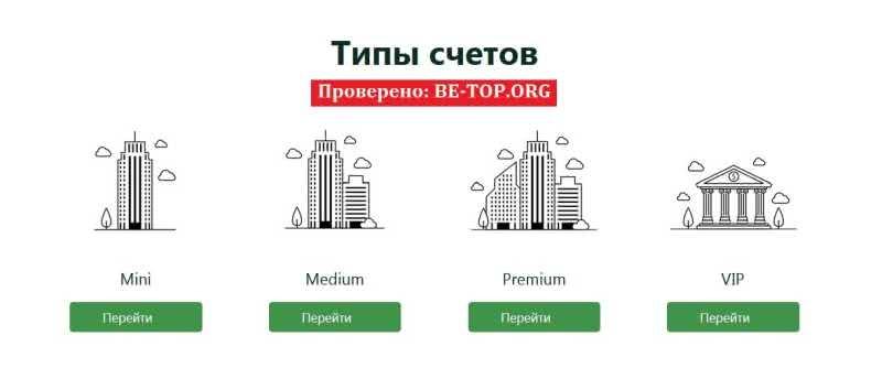 JSM markets МОШЕННИК отзывы и вывод денег