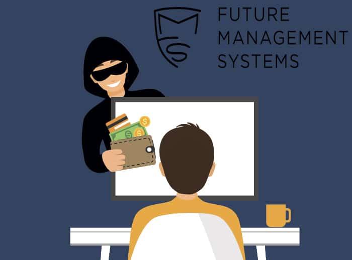 Отзыв о Future Fx