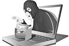 Правдивая информация о брокере-мошеннике под названием WeBears. Отзывы.
