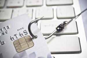 Сбербанк выявил новую схему кражи данных граждан РФ через Госуслуги